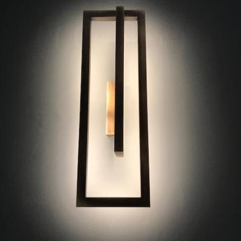 Février 2018 - lampe-murale
