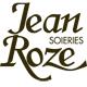 Jean Roze