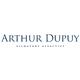 arthur-Dupuy