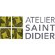 logo-atelier-saint-didier