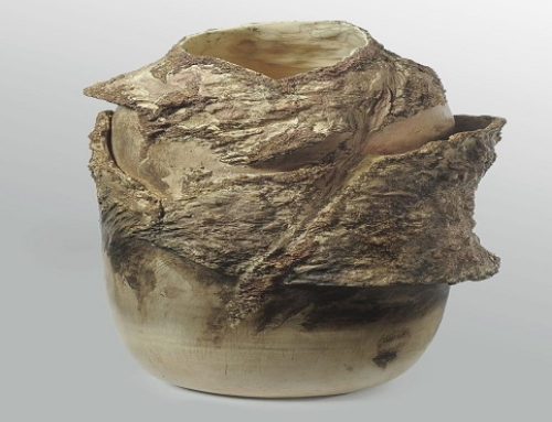 Ceramic Creations