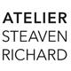 atelier-steaven-richard